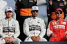 Análisis: Cómo los pilotos están perdiendo la oportunidad de moldear el futuro de la F1