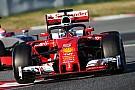F1 deve dar mais tempo ao conceito Halo, diz Webber