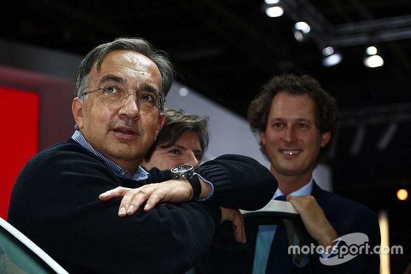 Ferrari-topman ziet helemaal niets in elektrische supercar
