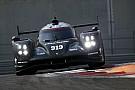 Webber: Porsche les demostró a los equipos de F1 cómo ir a probar
