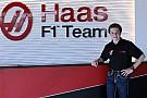 Amerikaan Ferrucci wordt ontwikkelingsrijder bij Haas