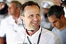 Alexander Hitzinger ha lasciato la Porsche. Ora la caccia al suo successore