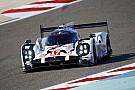 El director técnico de Porsche saldrá del equipo