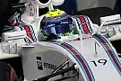 """Massa se anima para GP da Austrália: """"tudo pode acontecer"""""""