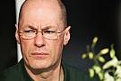 Sauber: Mark Smith lascia il ruolo di direttore tecnico