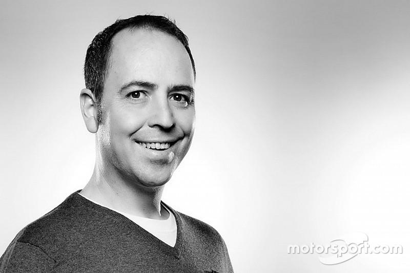 Motorsport.com acquisice la spagnola Motocuatro.com
