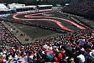 A Monza sanno che il Gp del Messico vale 678 milioni di euro?