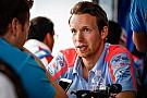 Kevin Abbring correrà in Portogallo e Sardegna con una i20 2015