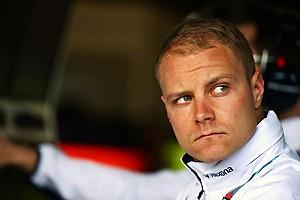 Formula 1 Ultime notizie Manca il file del setup: Bottas a rischio esclusione?