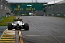 Los equipos acuerdan eliminar el sistema de calificación de F1