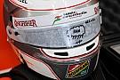 Änderungen im Formel-1-Reglement zurückgenommen
