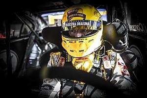 """WTCC Interview Sterke test Tom Coronel: """"Stond zelf te kijken van rondetijd"""""""