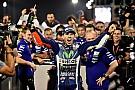 Yamaha esperará a Lorenzo hasta Le Mans