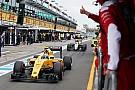 الفورمولا واحد تقيّم نظام تجارب تأهيلية مُعدل لسباق البحرين