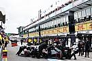 Formel-1-Qualifying bleibt für Bahrain unverändert
