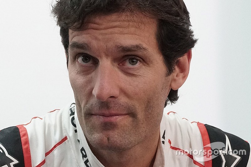 """Webber crê que domínio da Porsche """"pode acabar"""" em 2016"""
