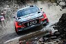 Hyundai correrà con la i20 WRC New Generation a 3 porte nel 2017?