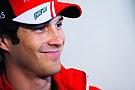 Bruno Senna:
