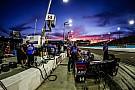 Pilotos de Foyt predicen una dura y difícil carrera en Phoenix