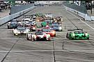 Equipos cambian resistencia por el modo de velocidad para las carreras de California