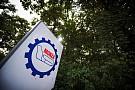 Il calendario 2016 WSBK perde una data: salta l'appuntamento di Monza