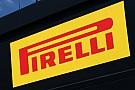 Pirelli не продлит контракт с Ф1 без гарантий FIA