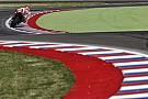 Márquez domina, Lorenzo mejora y Rossi se salva por 4 décimas