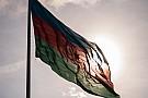 Organisatie Baku bevestigt nieuwe starttijd Europese Grand Prix