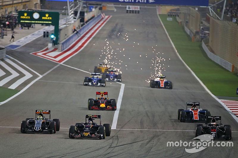 Гран При Бахрейна: пять быстрых выводов после финиша