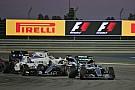 تحليل: كيف خسرنا فرصة الحصول على سباق مثيرٍ في البحرين