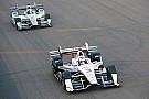 Firestone investiga problemas de pneus com Penske em Phoenix