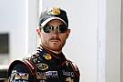 Vickers abierto a correr en IndyCar o Le Mans
