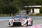 Nissan schiera due GT-R NISMO GT3 per la 24 Ore del Nurburgring