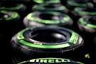 В Pirelli поторопили боссов Ф1 с решением по тестам резины 2017 года