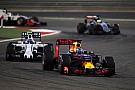 Ricciardo acredita que regra de pneus melhorou F1