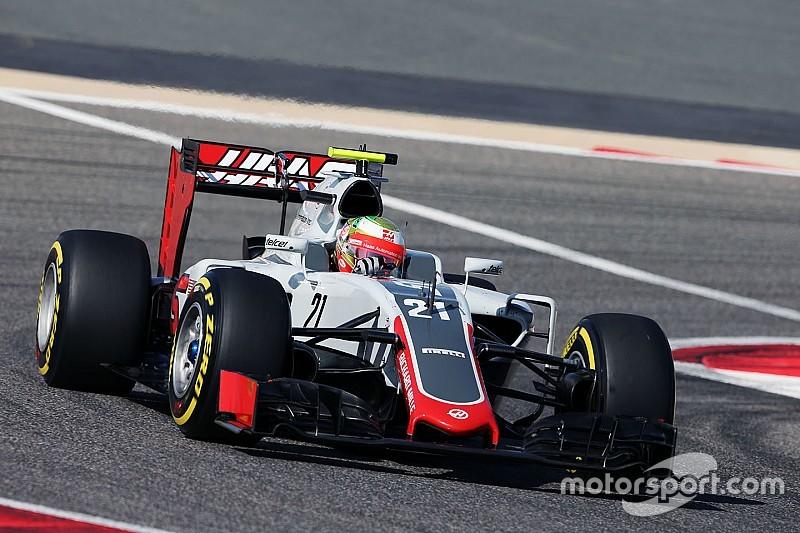 В Haas еще не раскрыли потенциал машины, считает Штайнер
