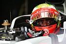 Гутьеррес поблагодарил Ferrari за спасенную карьеру