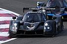Villorba Corse pronta al primo round dell'ELMS: la 4 Ore di Silverstone