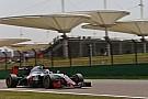 Haas dispara contra críticos e diz: F1 está cheia de chorões
