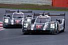 Silverstone, 2° Ora: Hartley a muro. Di Grassi fermo in pista