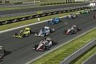 Live simracing: SRVN IndyCar-wedstrijd op Mills Metropark