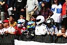 分析:为什么中国大奖赛将会留在F1