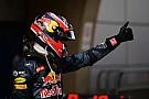 Kvyat se diz convencido de que não errou em toque com Vettel