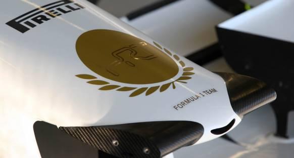 Mugello'yu es geçen HRT İspanya GP öncesi daha soğukkanlı