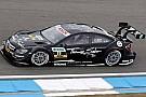DTM sezon açılışında lider Mercedes ve Gary Paffett