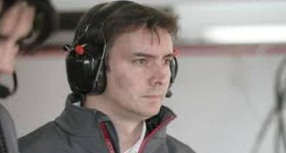 Ferrari Key'le ilgileniyor iddiası