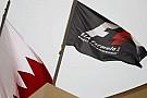 Bahreyn GP Teknik Değerlendirme