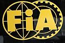 FIA: Bahreyn GP planlandığı gibi gerçekleşecek