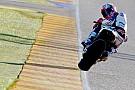 MotoGP Katar yarışı ilk antrenmanlarında lider Stoner