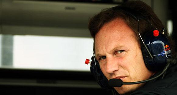 RBR F-kanal için FIA'ya baskı yapıyor